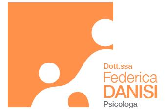Dott.ssa Federica Danisi